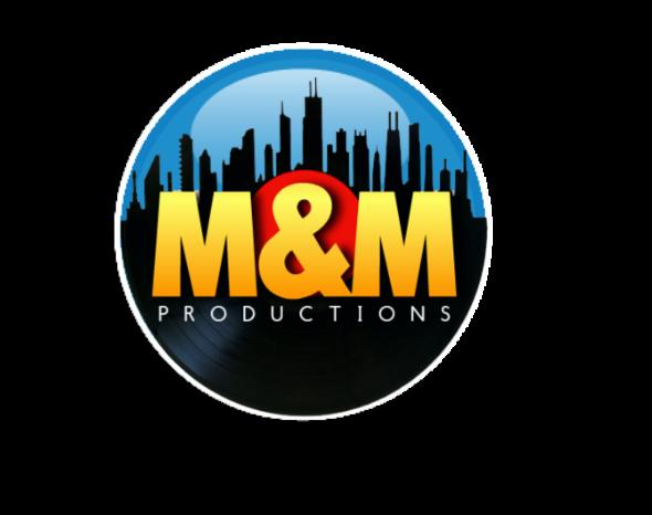 M&MLogoBlueWhiteLine.png