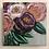 Thumbnail: Pink and Purple Floral Arrangement
