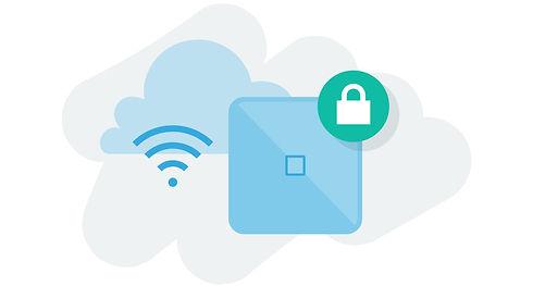 secure-wifi.jpg