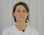 Henriette Lundgaard.png