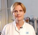 Agnete_Nørrelund_Madsen.png