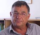 Svend Aage Madsen.png