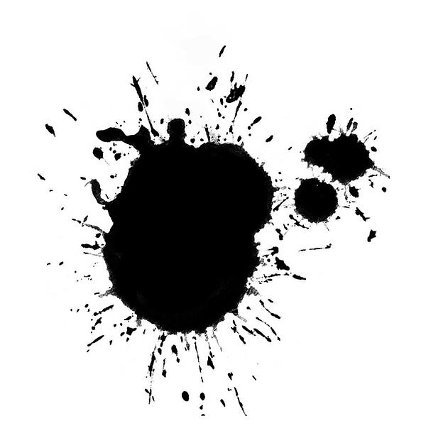 large ink splot.png