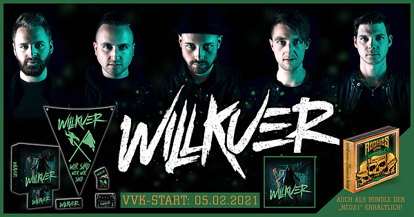 Willkuer_1200x630.png