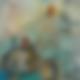 Bildschirmfoto 2019-09-20 um 16.34.12.pn