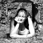 Profil Bild Vicky Jocher_bearbeitet.jpg