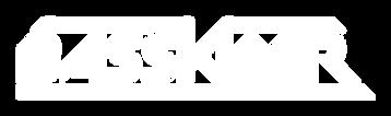 Basskiller_Logo_transparent.png