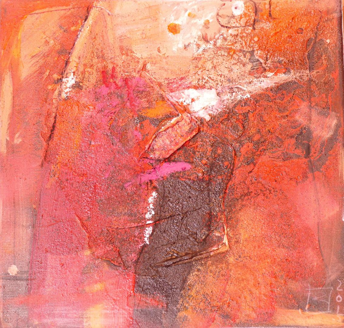 Abstrakt_2_30_30_225.jpg