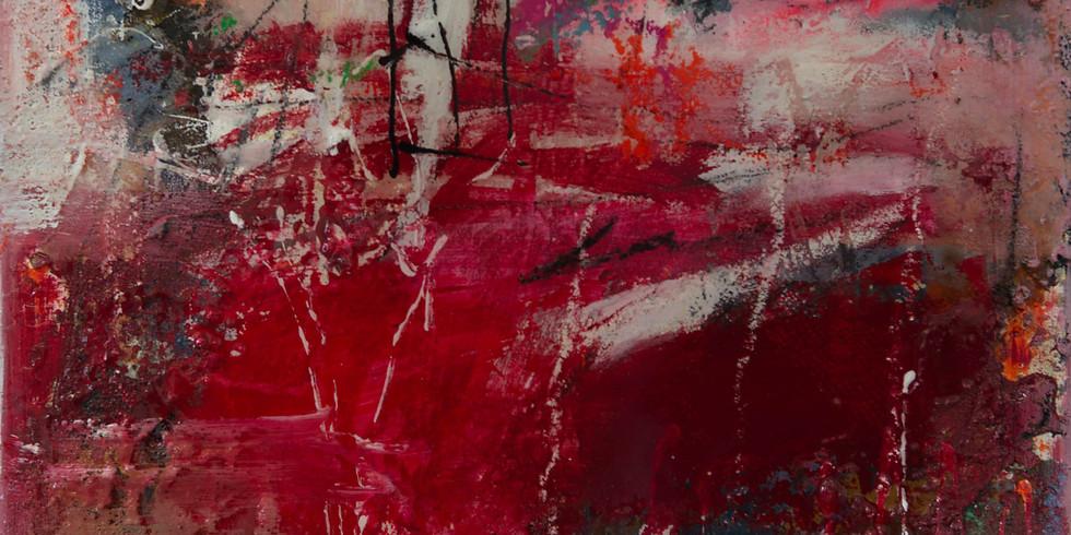 2020-10-04-PNJR | Julia Reich & Petra Nowak - Kunst & Feng Shui (1 Tag)
