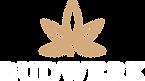 bw_logo_ohne_tagline_gold_white_transparent_background.png