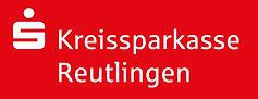 KSK Reutlingen_negativ__auf_rot.jpg