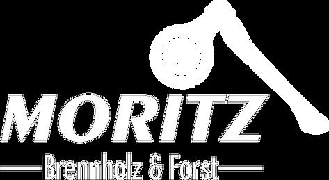 moritz2.png