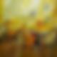 Bildschirmfoto 2019-09-20 um 16.12.08.pn