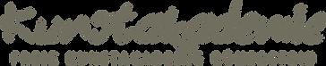 Kunstakademie Logo.png