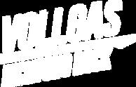 Logo-weiß-300x192.png
