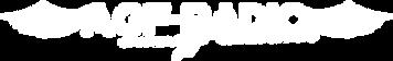 agf-radio-logo.png
