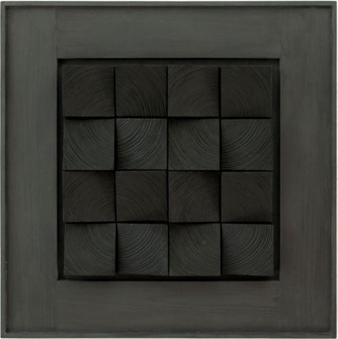 Quadrat und Kreis 2.jpg