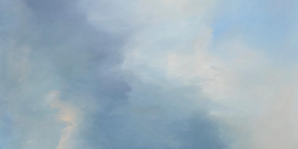 2020-03-25-RR | Regine Ramseier - Pigmentmalerei und Collagen (5 Tage)