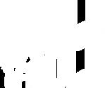 logo_head.png