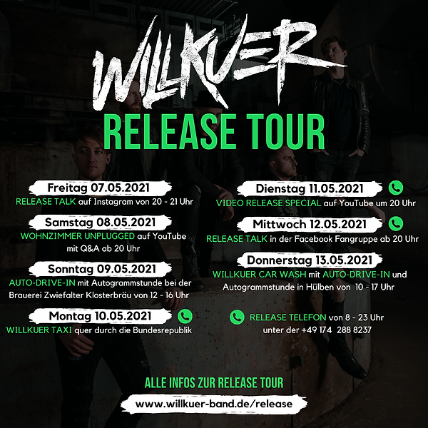 Release Tour Post Format.png