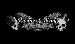 Rookies & Kings