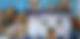 Bildschirmfoto 2020-02-06 um 16.56.14.pn