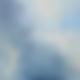 Bildschirmfoto 2019-09-20 um 16.42.46.pn