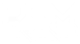 DOM_TRONIC_Logo_PNG_weiß.png