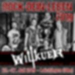 __RDL_Bands_2019_bestaetigt_Willkuer.jpg