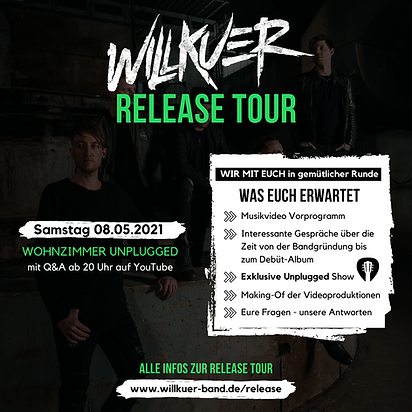 Release Tour Post Format-2.png