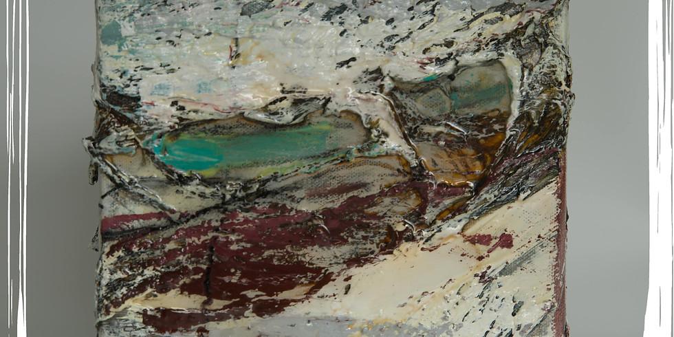 Julia Reich & Petra Nowak - Kunst & Feng Shui (1 Tag)