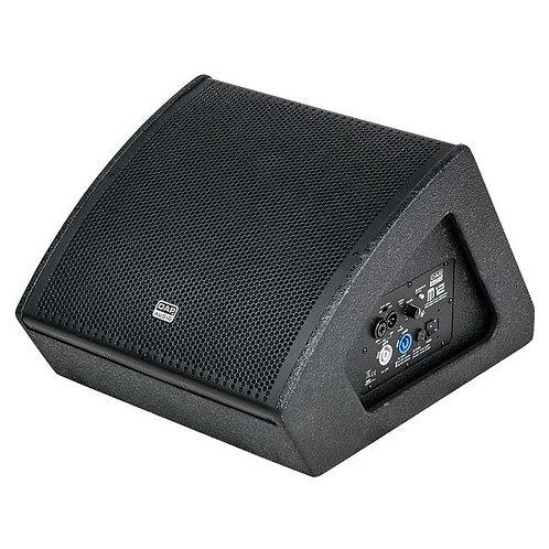 DAP M12 Monitor Loudspeaker