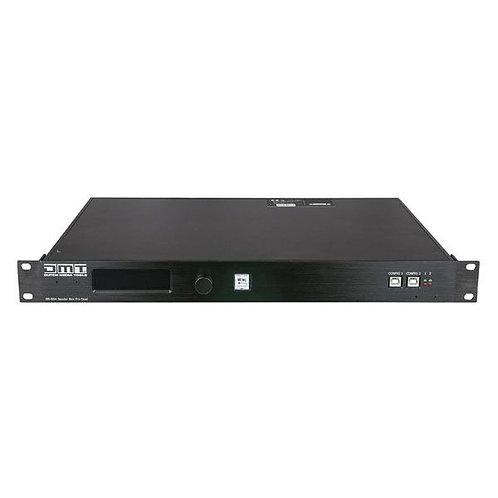 DMT SB-804 LED Screen Sender Box PRO DUAL