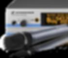 46-460501_sennheiser-ew300-radio-mic-sys
