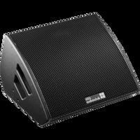 csm_dbaudio-m4-monitor-front_f0cb05ea5b.