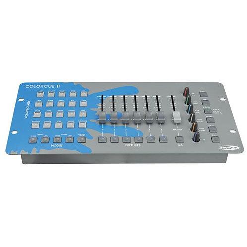 ColourCue2 LED Controller