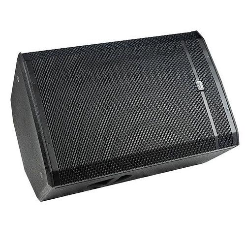 """DAP Pure 15 Passive 15"""" Full Range Loudspeaker"""