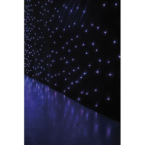 StarDream LED Starcloth