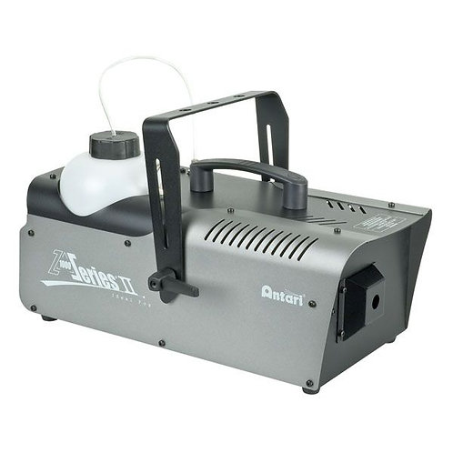 Antari Z-1000 Fog Machine
