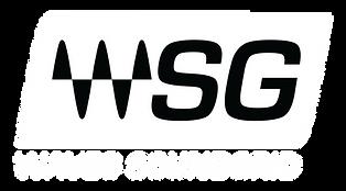 soundgrid-logo-white.png