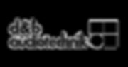 abd-audiotechnik-840x440_edited.png
