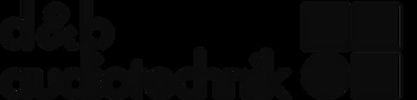 db-logo-black-med.png
