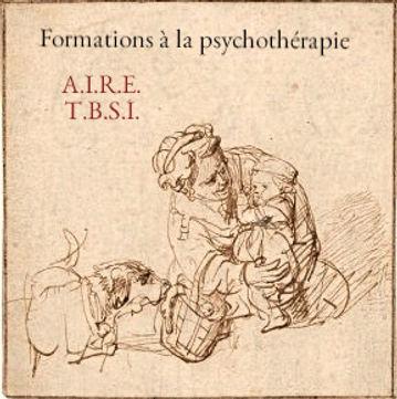 formations à la psychothérapie