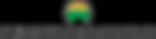 FulcrumInvesting_logo.png