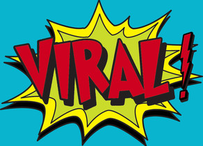 6 Tips To Optimize Viral Marketing