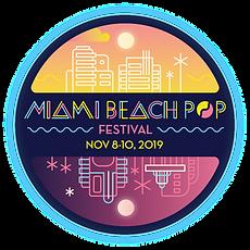 Miami-beach-Pop-Fest-2019.png