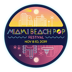 Miami-beach-Pop-Fest-2019.png