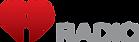 iheartradio-logo-2019.png