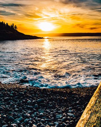 St. John's, Newfoundland