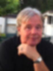 Philippe Clerc, Biographie